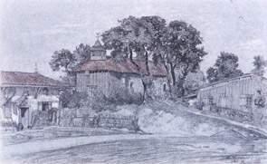 Chatrou_1852