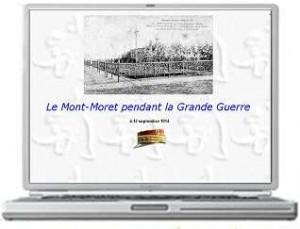 montmoret-screen